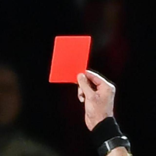 Teška kazna za vratara Leedsa za događaj koji se dogodio lani