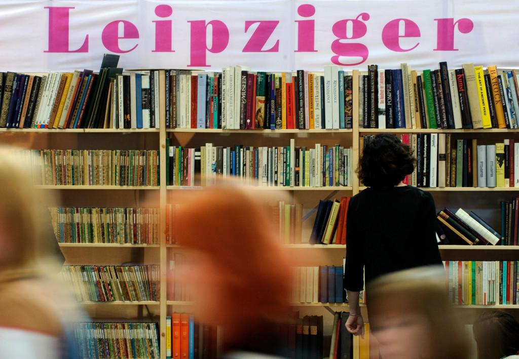 Sajam u Leipzigu trebao se održati od 12. do 15. ožujka<br />
