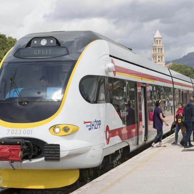 HŽ Infrastruktura u Kopilicu je već uložila 3,6 milijuna kuna