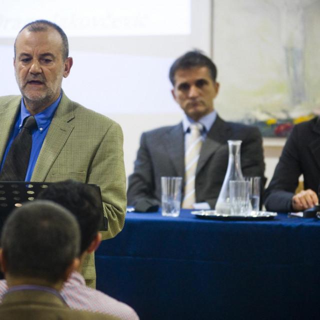 Drago Jakovčević pozdravlja odluku Vlade