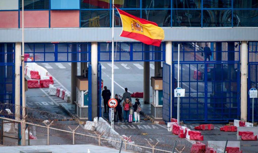 Španjolska postaje novo veliko europsko žarište koronavirusa
