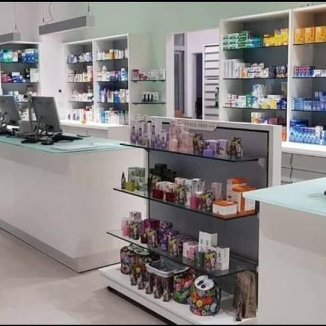Ljekarne u Korčuli dobro su opskrbljene