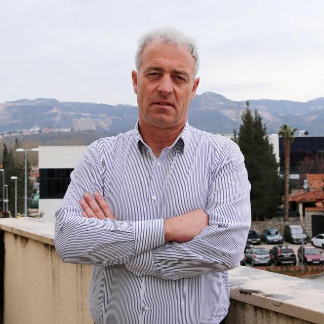 Načelnik općine Župa dubrovačka Silvio Nardelli naglašava kako je u ovim izvanrednim okolnostima osigurano funkcioniranje svih potrebnih službi