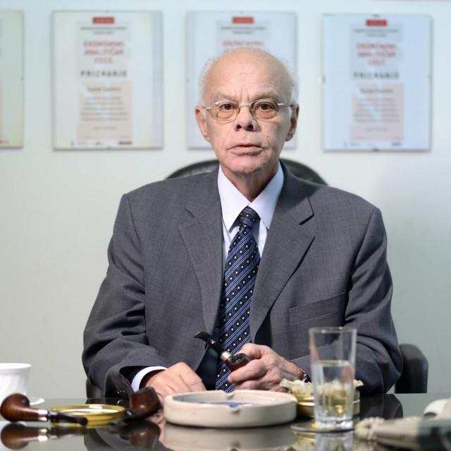 Guste Santini