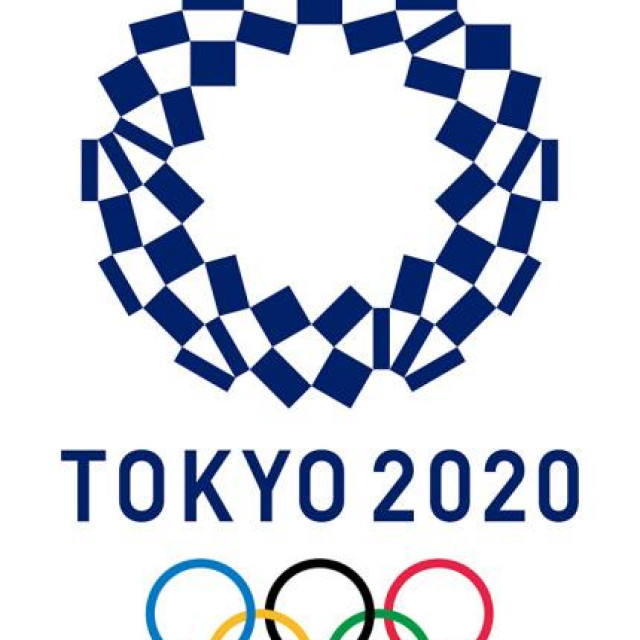 Olimpijske igre - Tokio 2020. godine