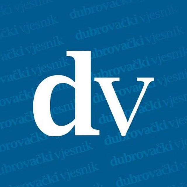 Novi broj Dubrovačkog vjesnika od petka je u prodaji