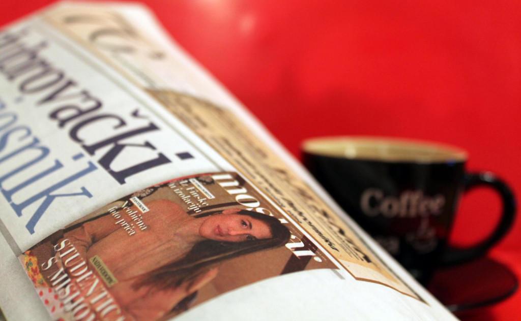 pretplata na tiskano izdanje dubrovackog vjesnika