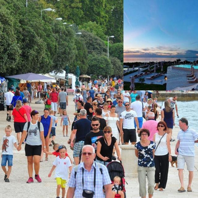 Najveće domaće turističke kompanije okupljene u Hrvatskoj udruzi turizma (HUT) sastavile su prijedlog mjera koje bi omogućile očuvanje zaposlenosti i poslovnih subjekata sektora koji generira gotovo 20 posto ukupnog BDP-a Hrvatske.