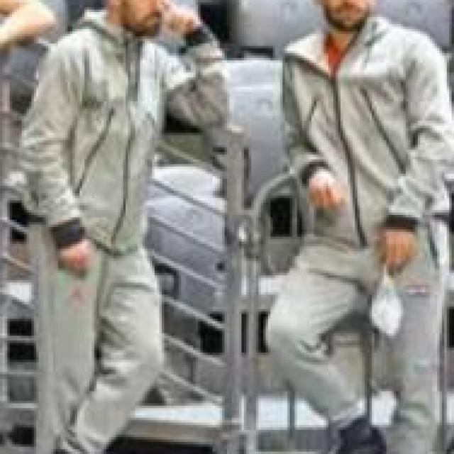 Zadarsko srce akcija je koju su pokrenuli sportaši za pomoć bolnici