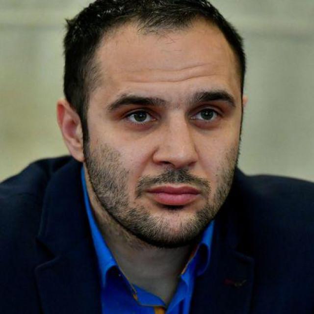 Tomo Kadić