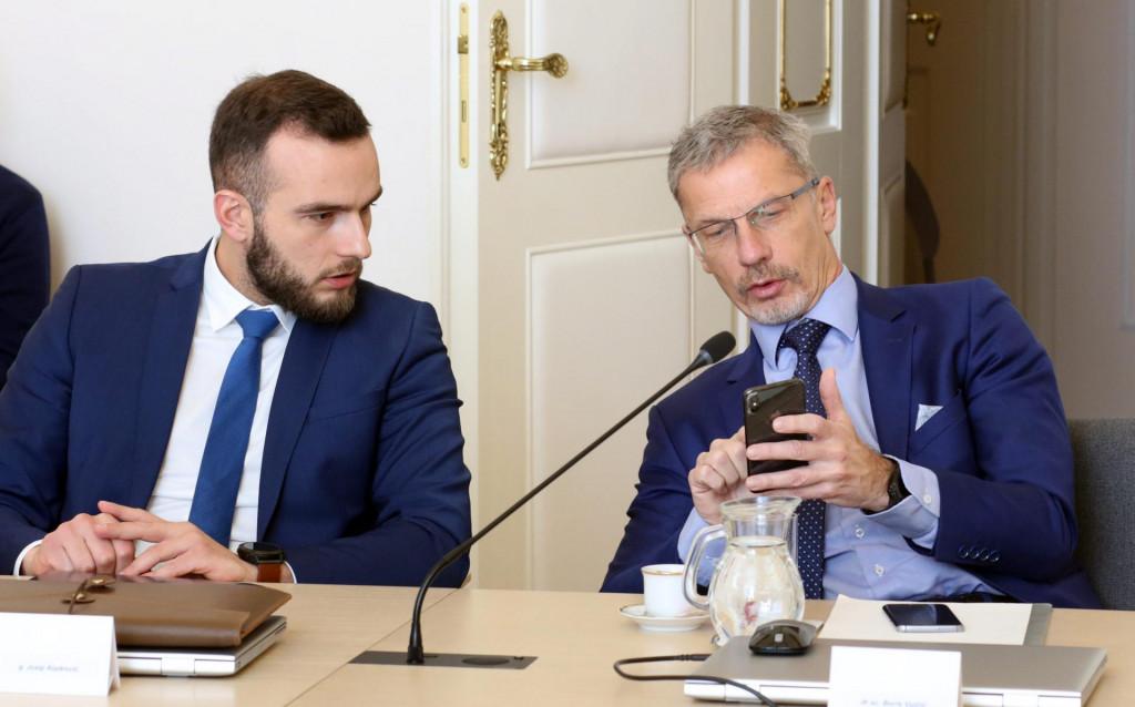 Aladrović i Vujčić