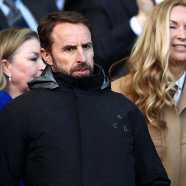 Engleski izbornik ima godišnju plaću od tri milijuna funti
