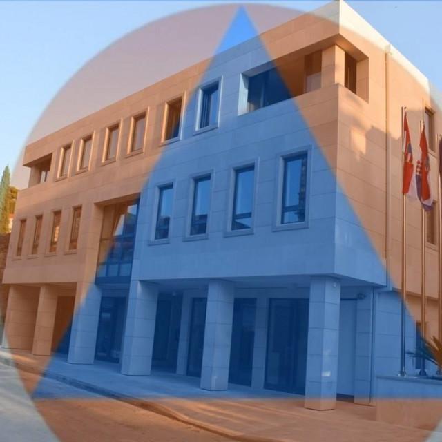 Propusnice za napuštanje mjesta prebivališta i stalnog boravka neće se izdavati od subote 11. travnja do ponedjeljka 14. travnja
