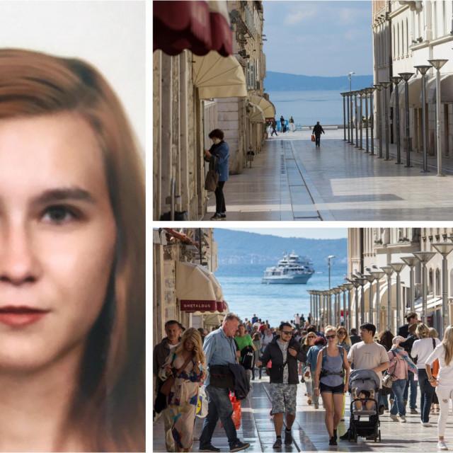 Marija Franka Marušić (Cochrane Hrvatska): Što se bolje provode mjere distanciranja, to se čini više da se virus ne širi i da se pandemija što prije smiri