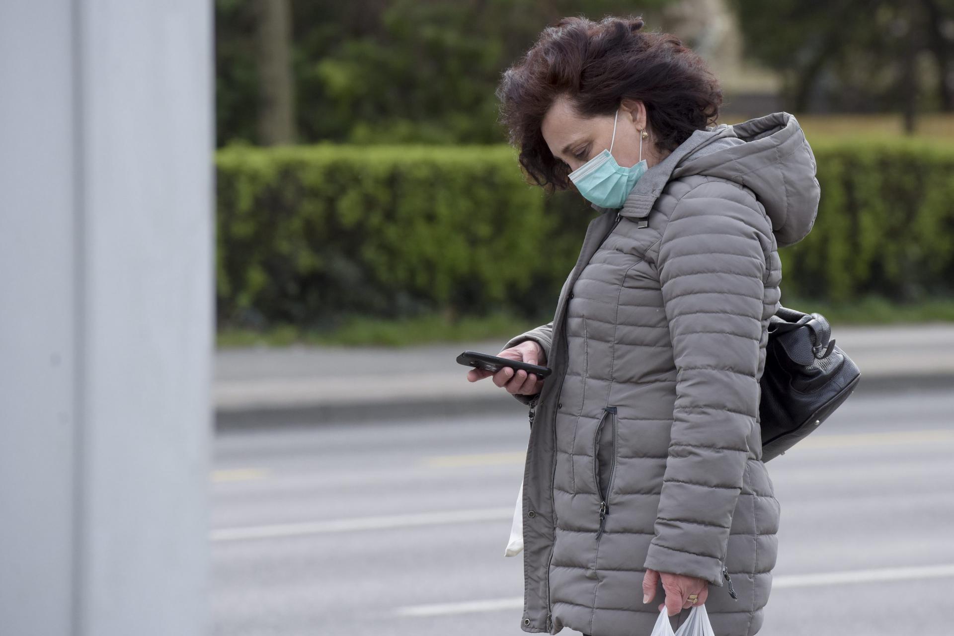 Stiže digitalni asistent za borbu protiv koronavirusa: Andrija će biti na usluzi građanima i cijelom zdravstvenom sustavu