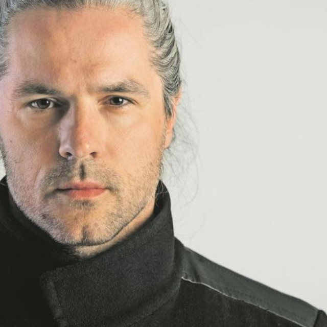 Bruno Juričić