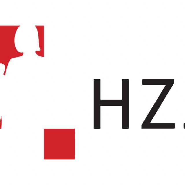 Hrvatski zavod za javno zdravstvo (HZJZ)