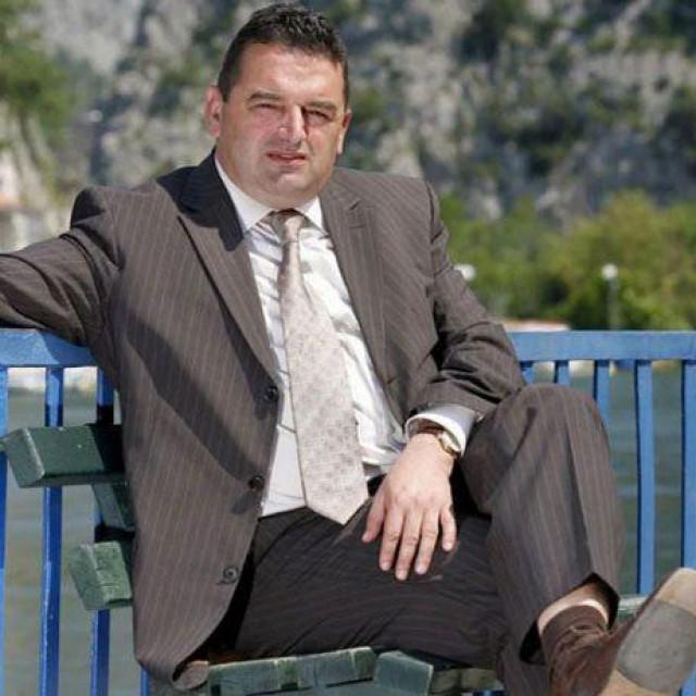 Ivan Škaričić