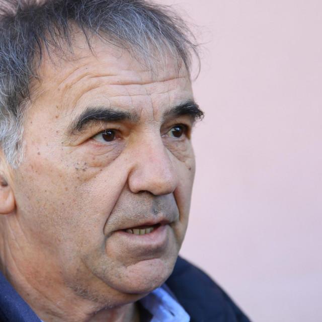 Ante Ledenko