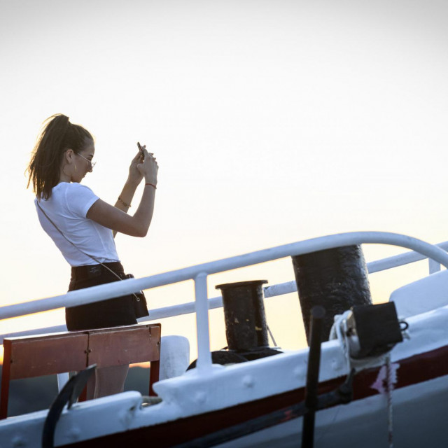 Šibenske turističke radnike čeka bitka za svakog gosta