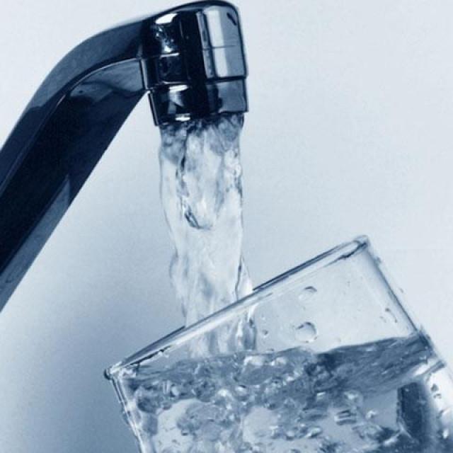 U četvrtak bez vode dio Zadra i Zatona