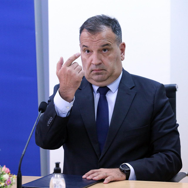 Vili Beroš<br />