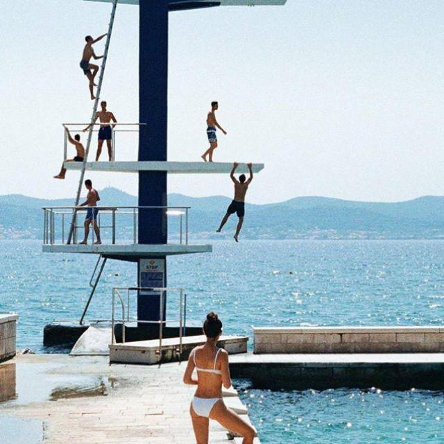 Hrvatska je prozvana korona-free destinacijom