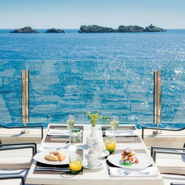 Dubrovnik, Hotel Neptun, Importanne Resort