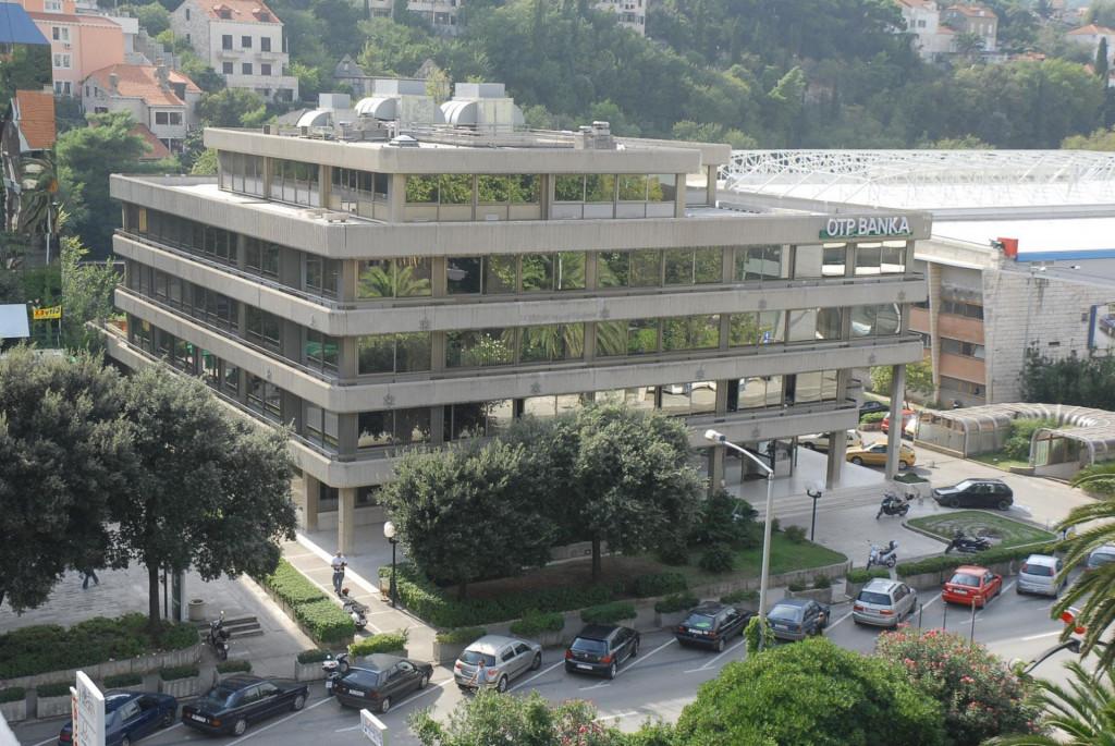 Do kraja travnja, OTP banka je primila 1.300 zahtjeva privatnih osoba i 169 zahtjeva poslovnih klijenata<br />