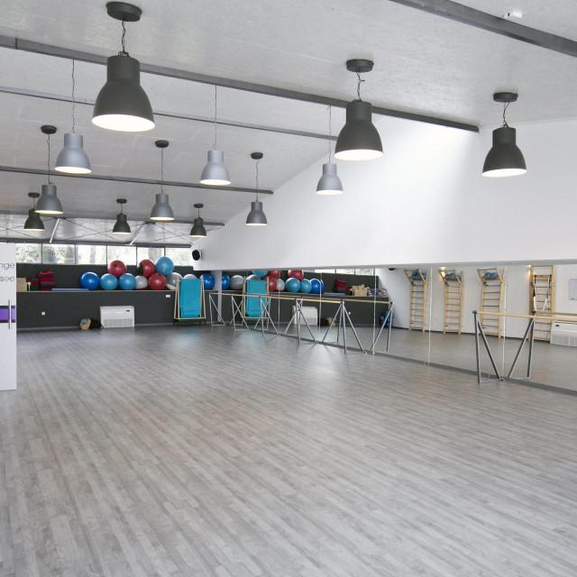 Fitness centri spremni su za ponovni početak rada