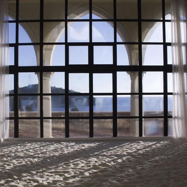MDM2020. Umjetnička galerija Dubrovnik