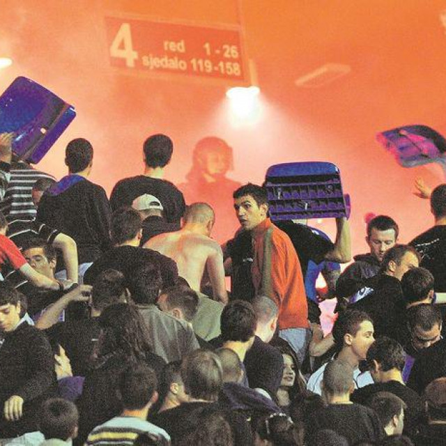Ilustracija Hanza media