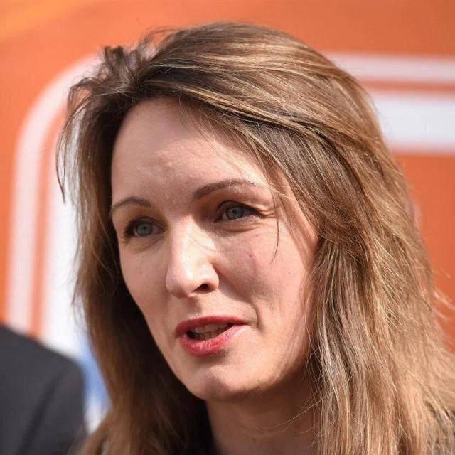 Marjana Botić