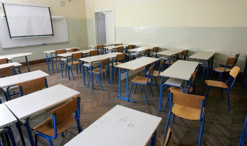 Nova školska godina počet će 7. rujna