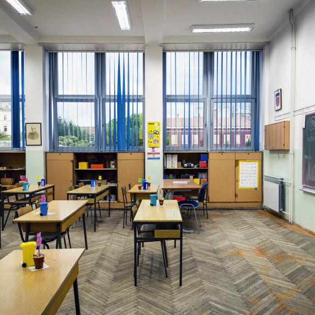 Škole više neće moći 'solirati' s rasporedom praznika