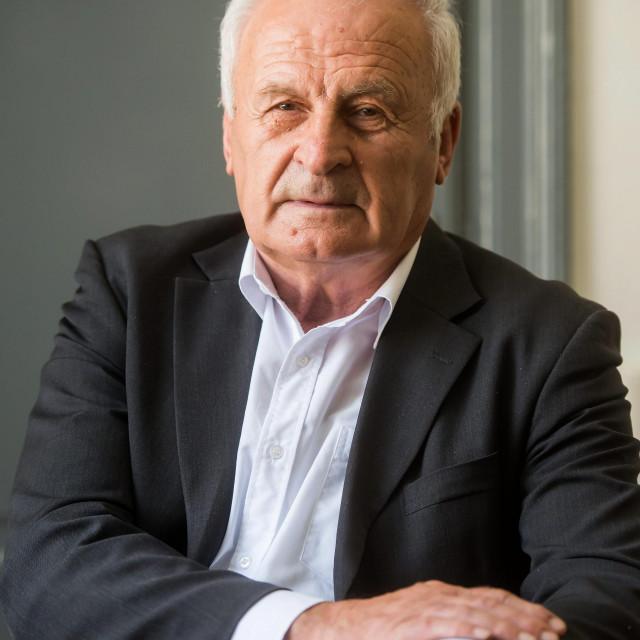 Glišo Kolundžić