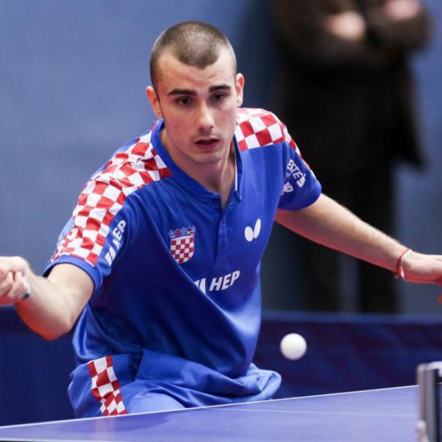 Tomislav Pucar će u Rusiji raditi sa Zoranom Primorcem