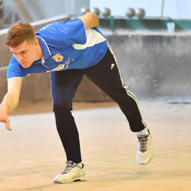 Hoće li Župa dubrovačka u sezoni 2020./21. igrati u južnoj skupini Prve hrvatske lige?