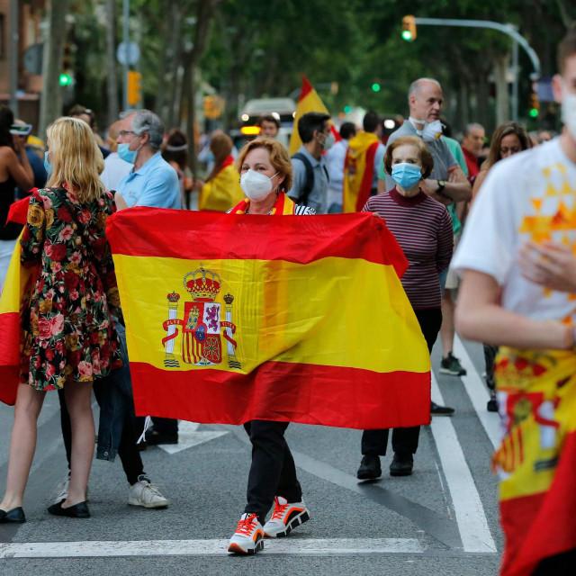 Španjolske turističke radnike je šokirala nedavna najava premijera Pedra Sancheza o obaveznoj 14-dnevnoj karanteni za strane turiste