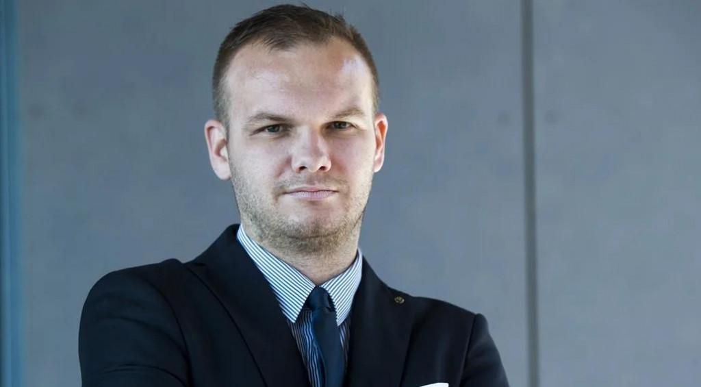 Odvjetnik Tomislav Kasalo ima zavidnu listu klijenata