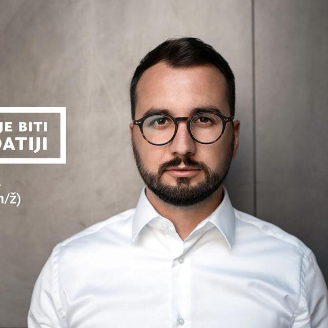 <em>Marko Ćosić, Voditelj odjela osigurateljnih operacija u Croatia osiguranju</em>