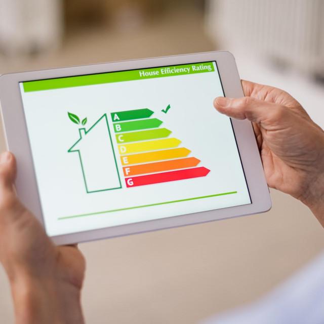 Mogućnost prijave ovisit će i o energetskom razredu zgrade