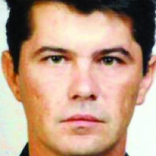 Dario Vidošević