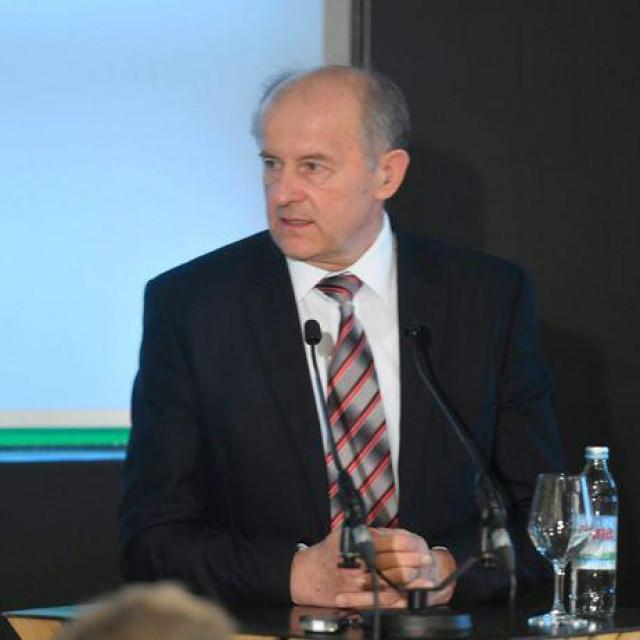 Krunoslav Jakupčić
