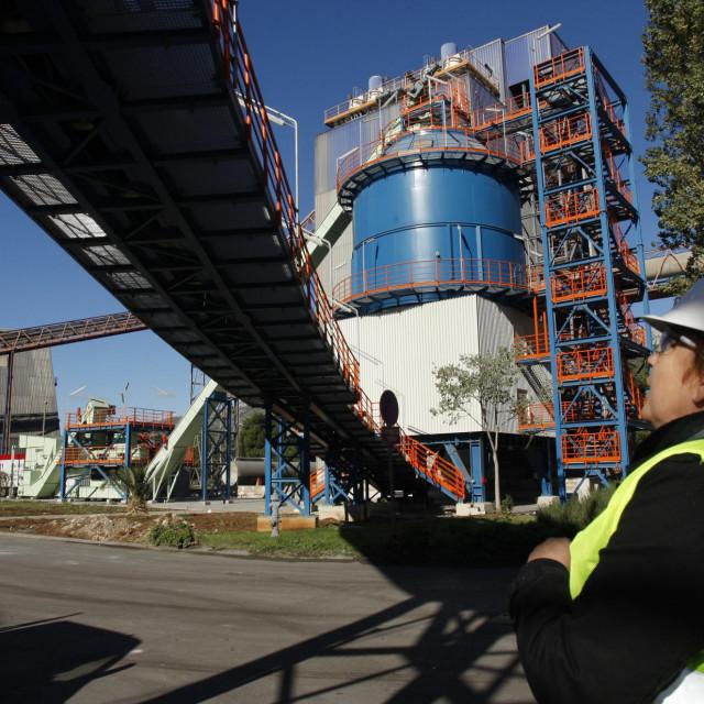 Neke su hrvatske tvrtke, kao što je CEMEX, već koristile mjeru skraćivanja radnog vremena i tako spasile brojna radna mjesta