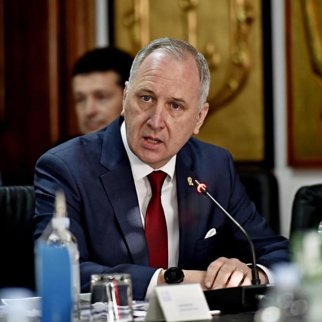 Andro Krstulović Opara: 'Grad poduzetnicima u ovim teškim vremenim pruža ruku'