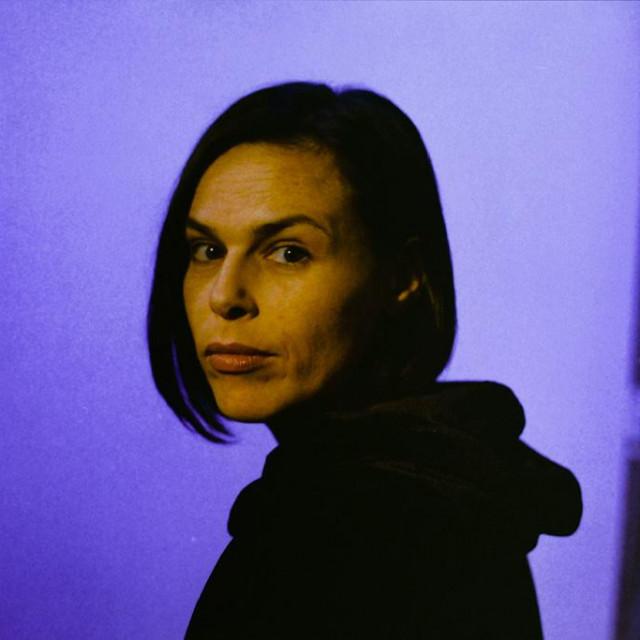 Petra Rosandić: Poeziju cijedim u prosjeku svako tri godine, po godinu dana