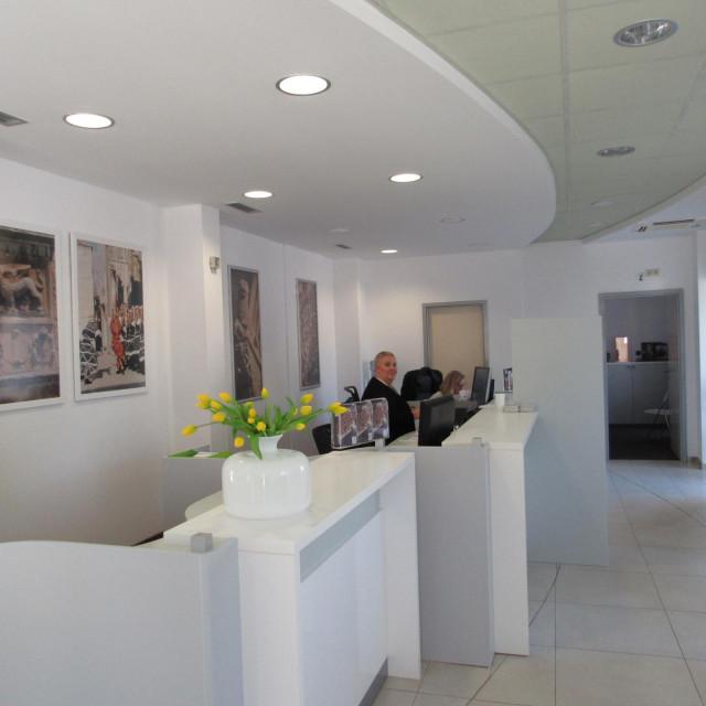 Turistička zajednica Grada Korčule ima novi ured