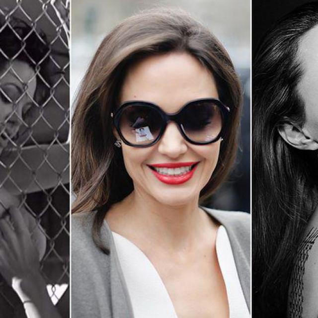 Poznata holivudska glumica slavi 45. rođendan