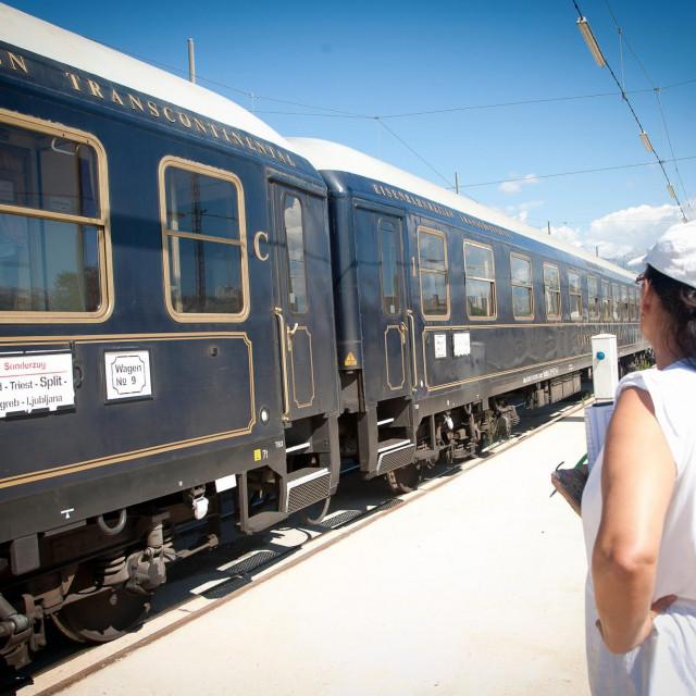 Bivši gradonačelnik predlaže da u Kopilici bude i željeznički i autobusni kolodvor